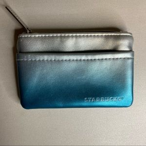 Starbucks | Limited Edition Pouch no longer sold